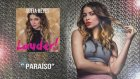 Sofia Reyes - Paraiso