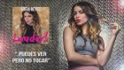 Sofia Reyes - Puedes Ver Pero No Tocar