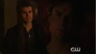 The Vampire Diaries 8. Sezon 12. Bölüm 2. Fragmanı