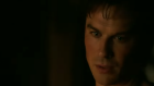 The Vampire Diaries 8. Sezon 12. Bölüm Fragmanı