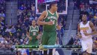 5 Şubat | Nba Performans: Giannis Antetokounmpo