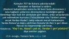 Arapların Türkleri İslama Zorlamaları Ve Türk Katliamları