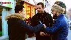 Baskanlıga Karsı Gelen Genci Boyle Susturdular! - Sosyal Deney