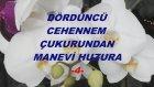 Dördüncü Cehennem Çukurundan Manevi Huzura - 4