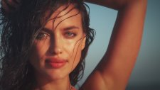 Irina Shayk Channels Her Inner Mermaid In Madagascar Profile Sports Illustrated Swimsuit
