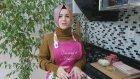 Sosisli Milföy Börek Nasıl Yapılır?