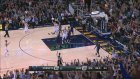 5 Şubat | NBA'de gecenin Türkçe özeti! Popovich'in tarihi gecesi!