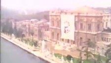 CHP-SHP Birleşme Kurultayı Sinevizyonu (18 Şubat 1995)