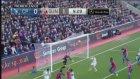 Crystal Palace 0-4 Sunderland - Maç Özeti izle (4 Şubat 2017)