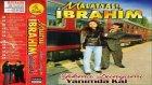 Malatyali Ibrahim -Kahpe Kader