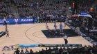 NBA'de gecenin en iyi 10 hareketi (5 Şubat 2017)