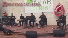 Orkestra Kiralama, Davul Zurna Kiralama, D