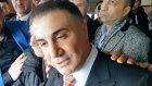 Sedat Peker, HAYIR'cı İftiracılara Böyle Cevap Verdi