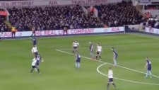 Tottenham 1-0 Middlesbrough - Maç Özeti izle (4 Şubat 2017)