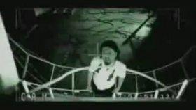 Emir - Ben Sen Olamam Klip