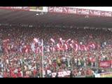 River Plate Taraftarı (River Plate Fans-12. Jugado