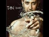 Tan - Elbet 2009 Yep Yeni Albümünden (İsaret)