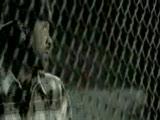 Three 6 Mafia Ft. Akon, Jim Jones-That's Rigt