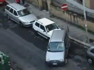 araba park etme İzle - arabalar videoları | İzlesene