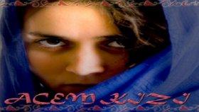 Mehmet Erenler - Acem Kızı