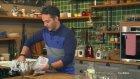 Mini Ekler Tarifi - Arda'nın Mutfağı