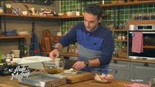 Pekmezli Tavuk Tarifi - Arda'nın Mutfağı