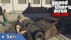 Rampalı ve Öfkeli! | GTA 5 Online Oynuyoruz