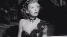 Road House (1948) Fragman