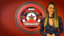Sınemaskop Bölüm 10 Fil Tv Cansu Bizim