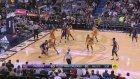 Anthony Davis'ten Suns'a Karşı 34 Sayı, 9 Ribaund & 5 Blok- Sporx