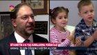 Diyanet'in Çocuk Kur'an Kurslarına Yoğun İlgi - Trt Diyanet