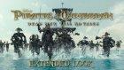 Karayip Korsanları - Türkçe Altyazılı Fragman (26 Mayıs 2017)