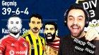 Kırılmadık Rekor Kalmadı Türkıyem ! A Milli Ultimate #15