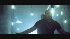 MC Bilal ft. Akay - Sehnsucht