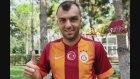 Pandev'den Galatasaray'a dair flaş açıklamalar!