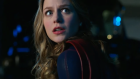 Supergirl 2. Sezon 12. Bölüm Fragmanı
