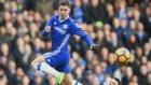 Conte: Hazard tam anlamıyla bir yetenek