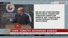 Cumhurbaşkanı Erdoğan: Bu Milletin Bileği Bükülmez