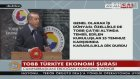Cumhurbaşkanı Erdoğan: İddiayla Söylüyorum İstediğiniz Neticeyi Alamayacaksınız