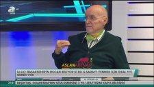 Hıncal Uluç: ''Ayhan Akman ne anlar?''