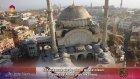 Mealli Muhteşem Kur'an Tilaveti (Âli Îmrân 1-9)