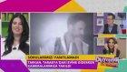 Megastar Tarkan İlk Kez İnstagram'da #tbt Paylaştı!   Duymayan Kalmasın
