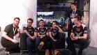 Oyungezer GİST'te! CREW eSports Takımı İle Röportaj Yaptık