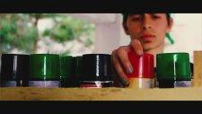 TRAK - Bir Müzikten Fazlası 2 (Video Klip)