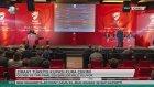 Türkiye Kupası'nda Yarı Final Eşleşmeleri Belli Oldu (07 Aralık 2017)