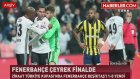 Beşiktaşlı Tolga Zengin, Fenerbahçelilere