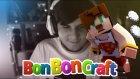Bonboncraft2