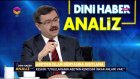 Dini Haber Analiz - 03.02.2017