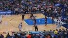 Dirk Nowitzki'den Trail Blazers'a karşı 25 sayı - Sporx