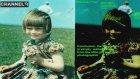 Gizemi Çözülememiş 8 Akıl Almaz Fotoğraf - Tr Channel